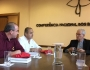 CNBB apoia os sindicatos contra as reformas de Temer